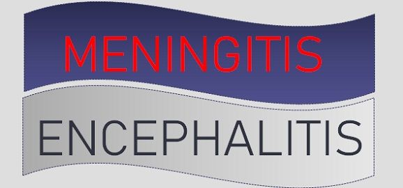 Meningitis_vs_encephalitis_featured_4_img