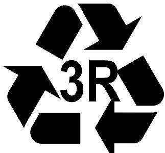 non-biodegradable_2