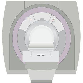 MRI_img 2