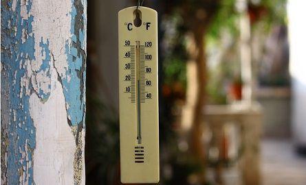 Celsius_Vs_Fahrenheit_content_img.jpg1
