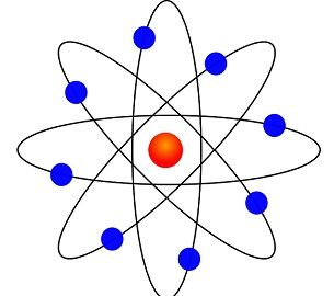 Bohr_Rutherfor_atomic_content_img