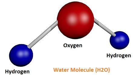Molecule_img