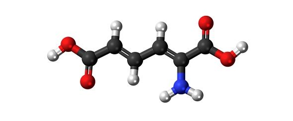 molecules_vs_compound_content_img